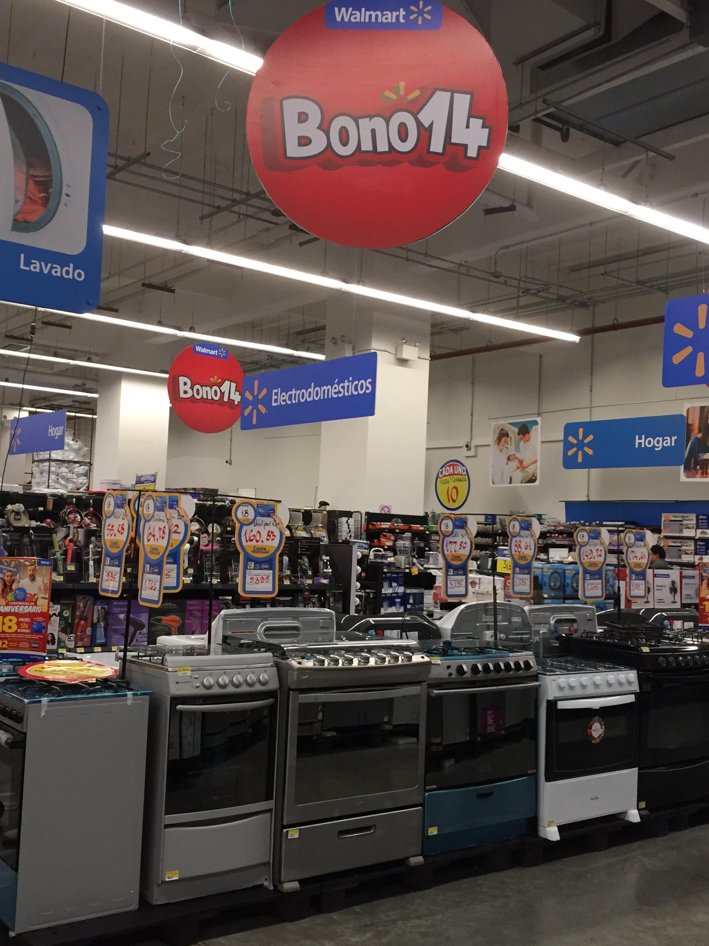 Único Walmart Bebé Juegos De Muebles Foto - Muebles Para Ideas de ...