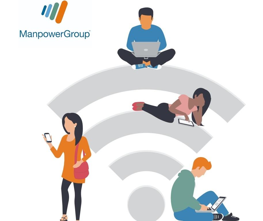 ManpowerGroup_transformación