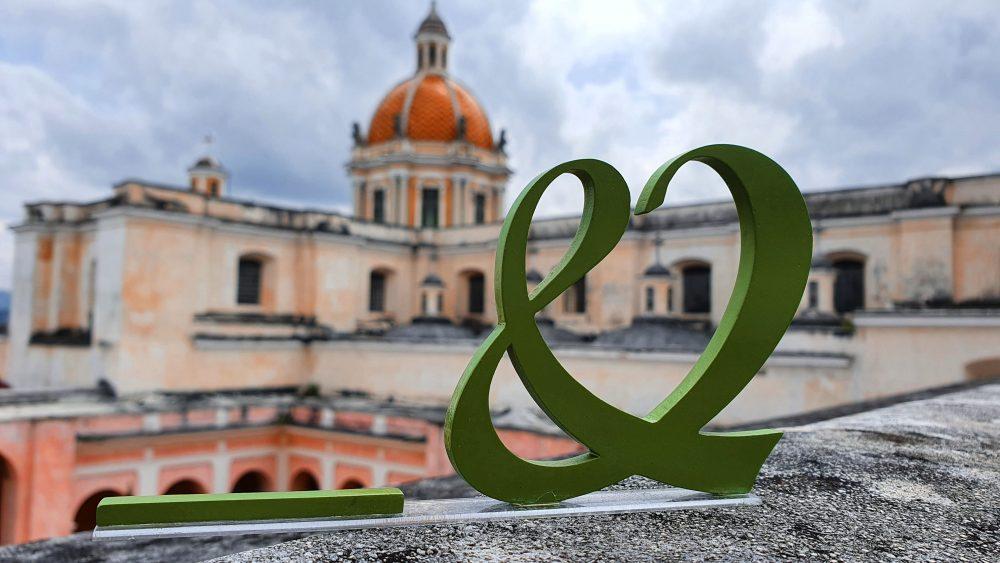 Good Neighbors Guatemala