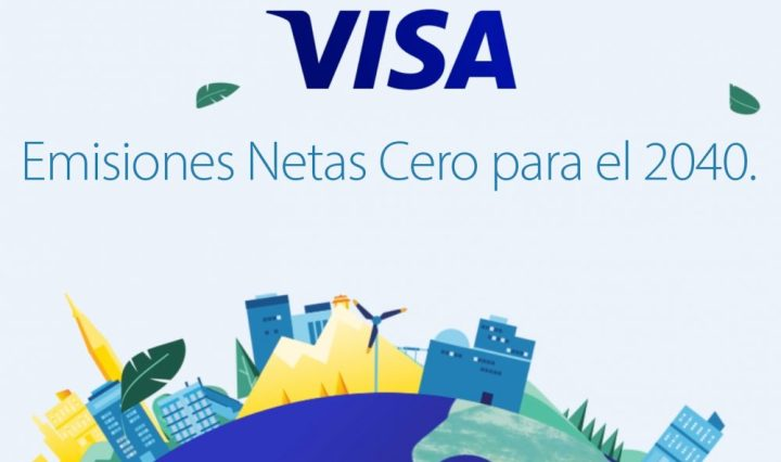 _Earth-Day visa