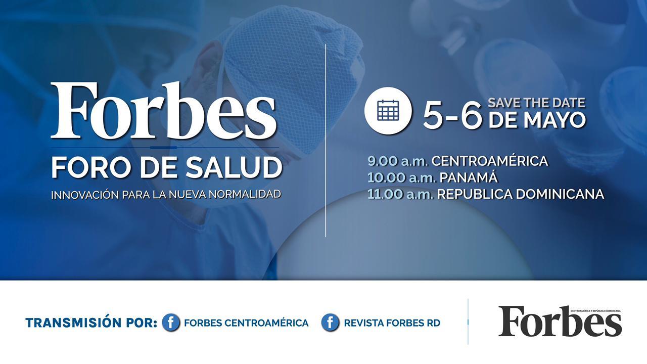 Forbes_Foro de salud_20210421