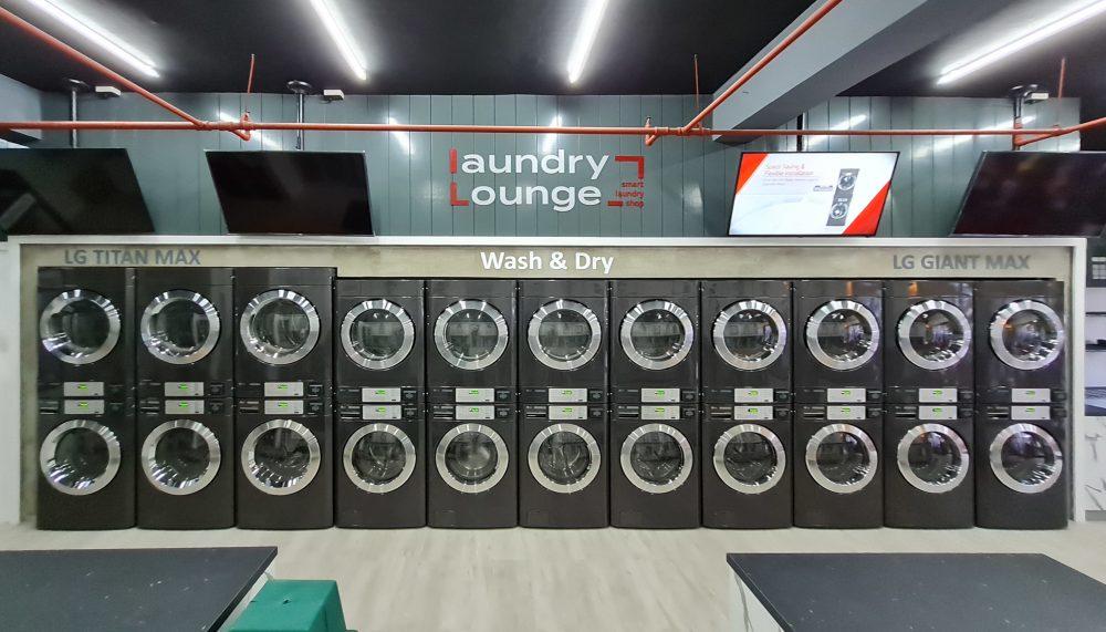 LG Laundry Lounge 001