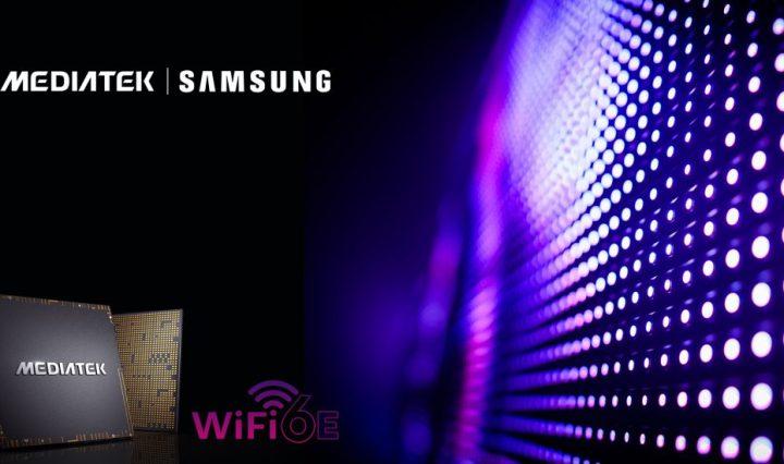 Samsung_8K_WiFi6 2