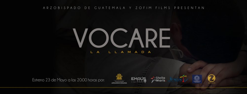 BANNER Documental -VOCARE- 23052021 (OFICIAL)