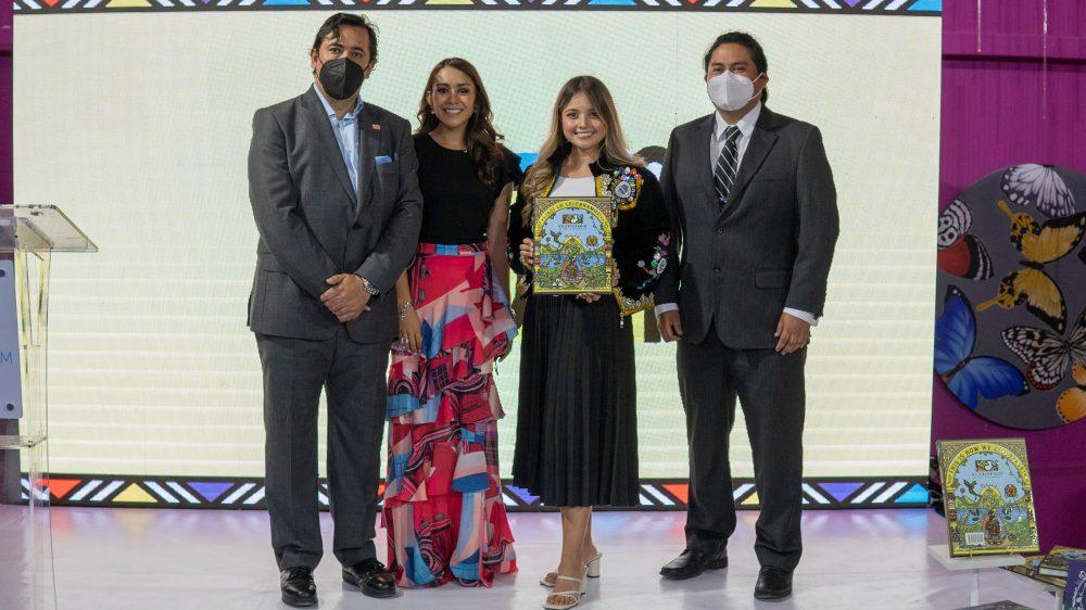 Bicentenario Guatemala.com