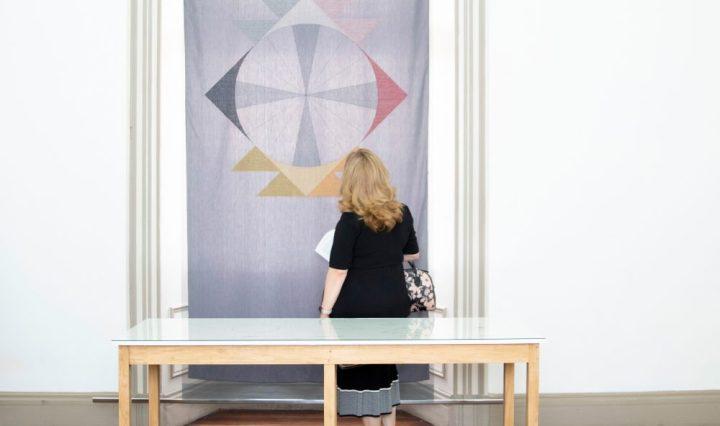 Bienal Arte Paiz
