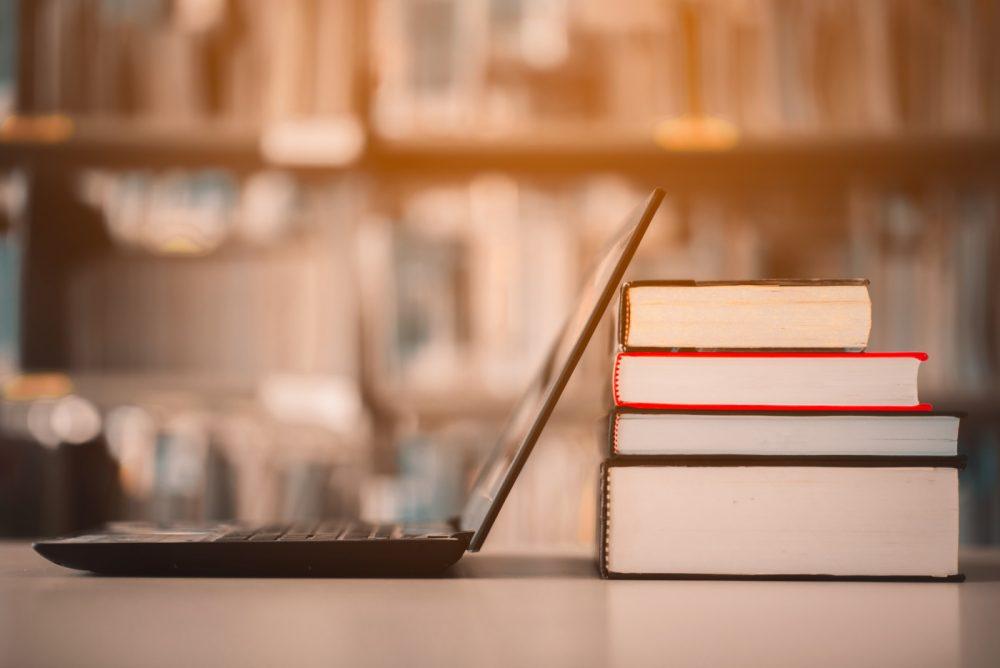 acer bibliotecas digitales