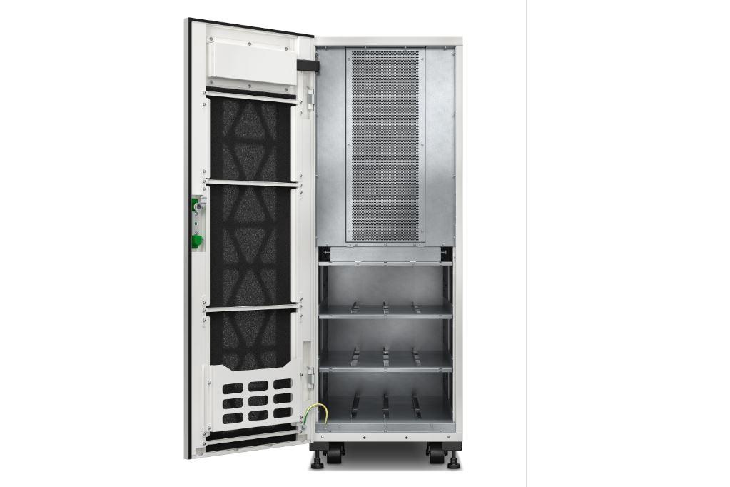 Easy UPS_ Schneider Electric