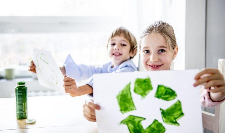 Henkel reciclaje