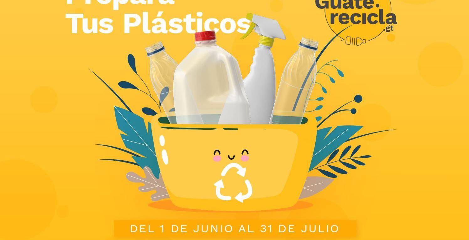 guate recicla 3