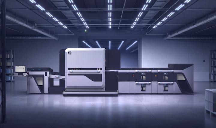 HP Indigo 100K Digital Press_enviro-LO