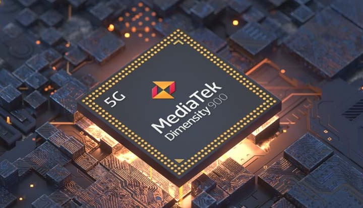 MediaTek-Dimensity-900-launch-featured