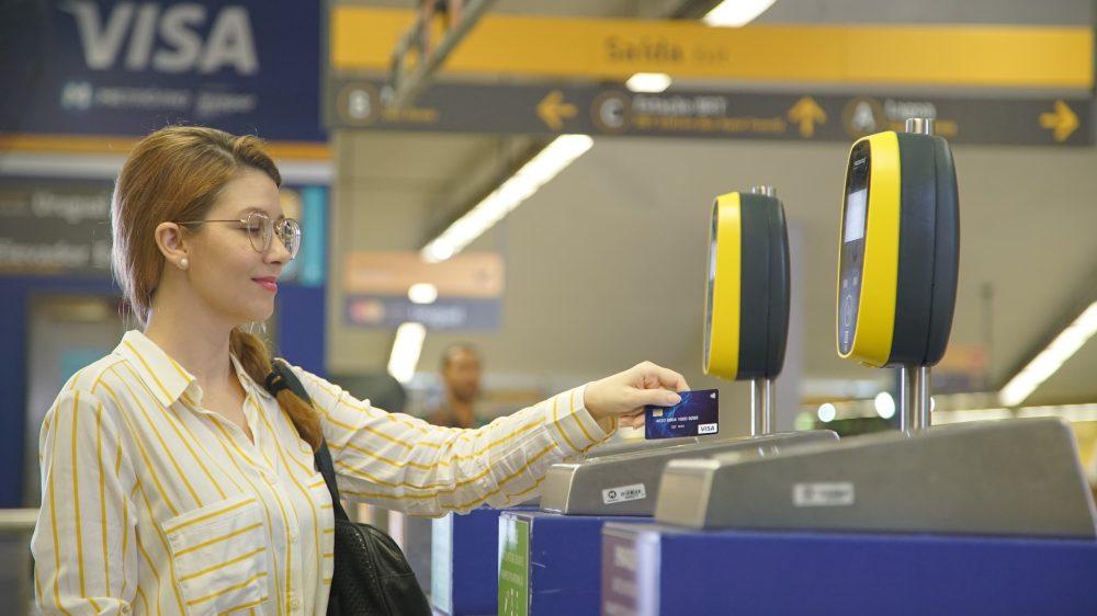 Rio_Transit (1) visa