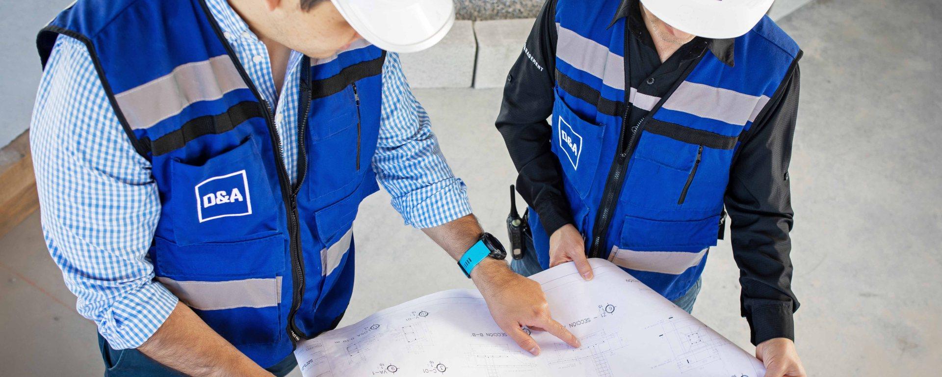 Servicios Project Management 1