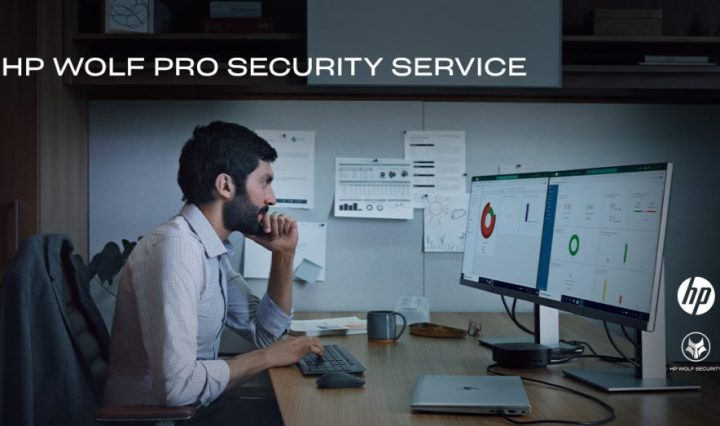Wolf_Pro_Security_2 HP
