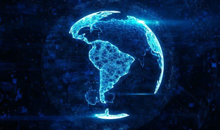 ESET Security Report 2021