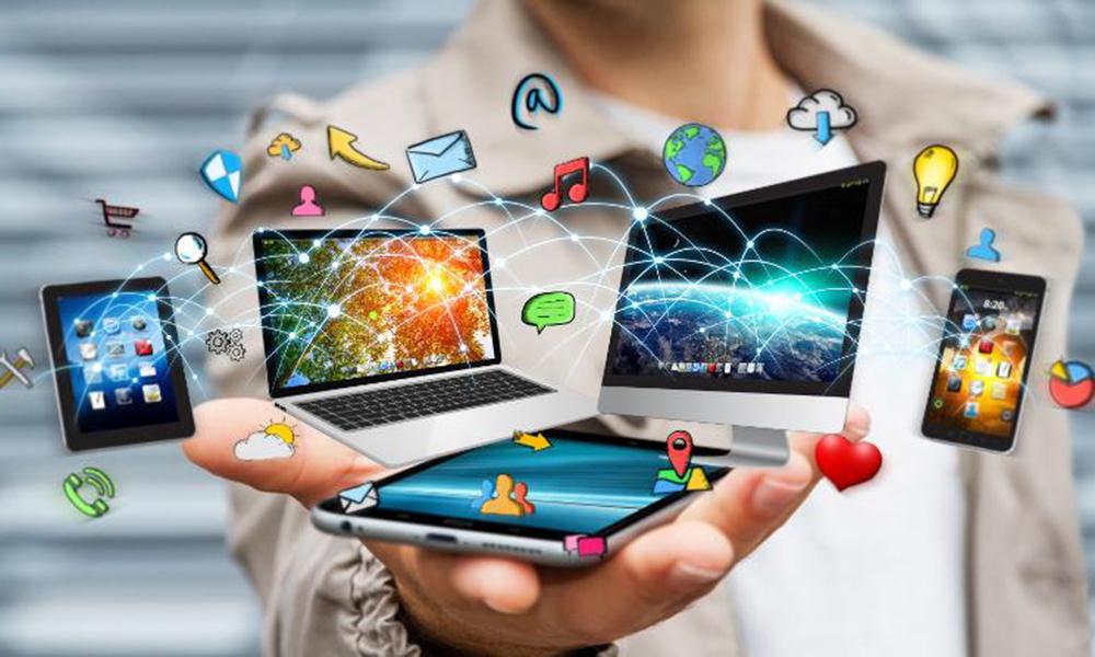 democracia tecnologia mediatek