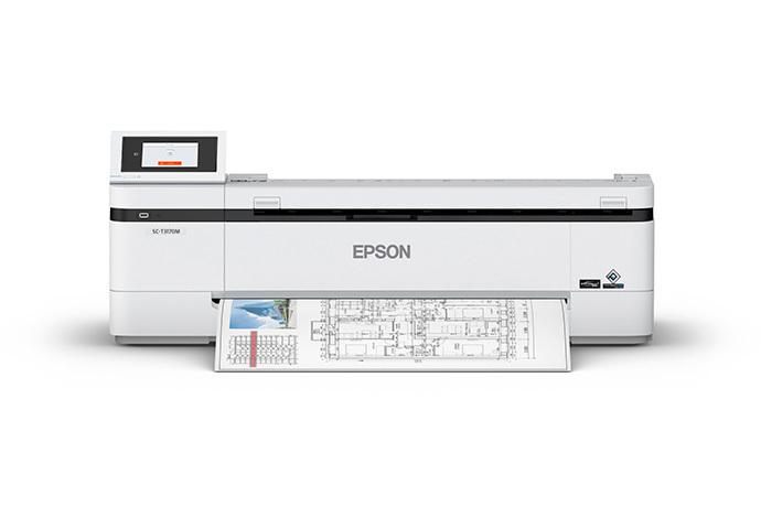 impresora Epson SureColor
