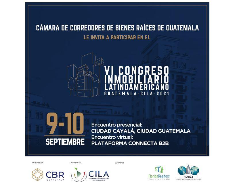 corredores de bienes raices guatemala