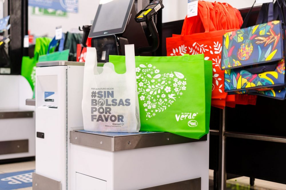 Walmart Proyecto Gigatón