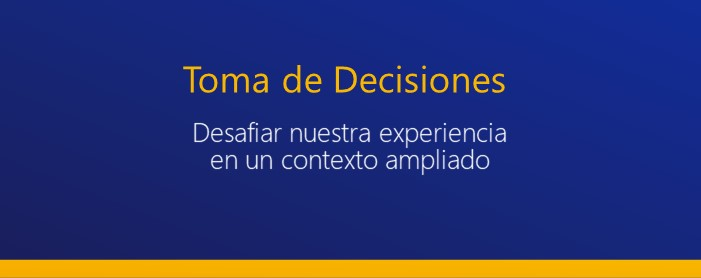 visa decisionmakingSPA2