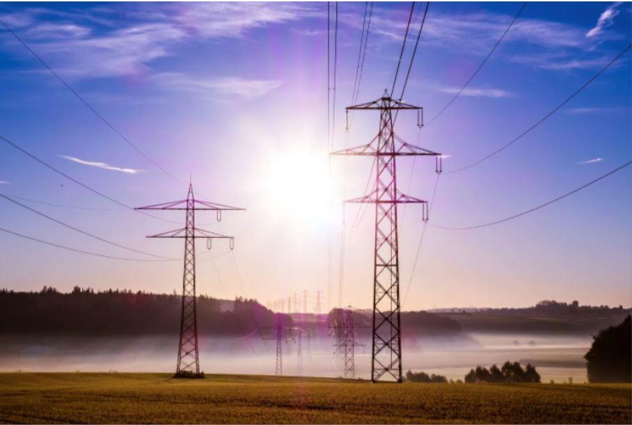 energia administracion de mercado mayorista