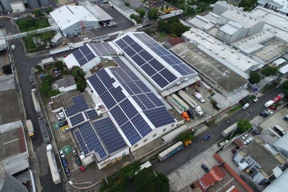CMI sostenibilidad