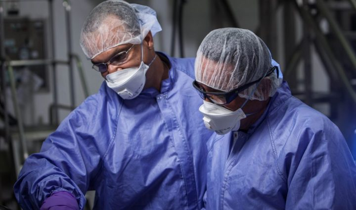 Cáncer De Próstata Janssen