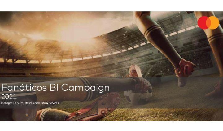 martercard uefa champions leage banco industrial