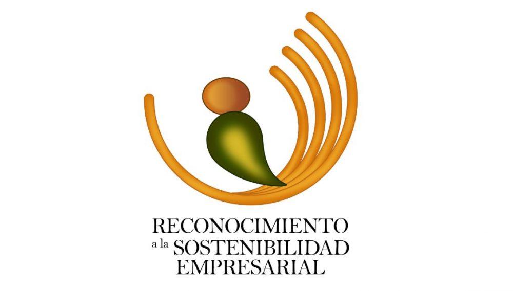 reconocimiento sostenibilidad amcham guatemala