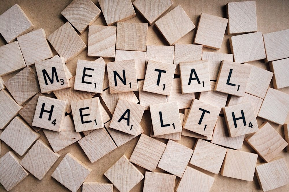 Salud mental Boston Clinical Consulting