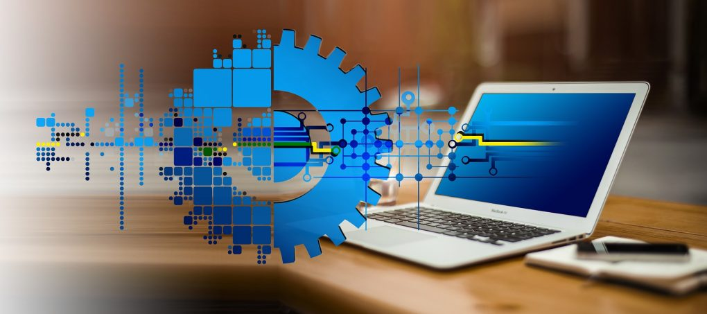 transformación digital soluciones seguras