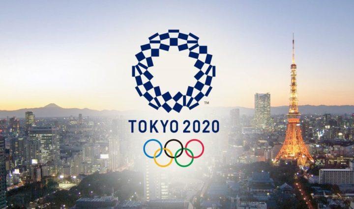 JuegosOlímpicosDeTokio2020 eset