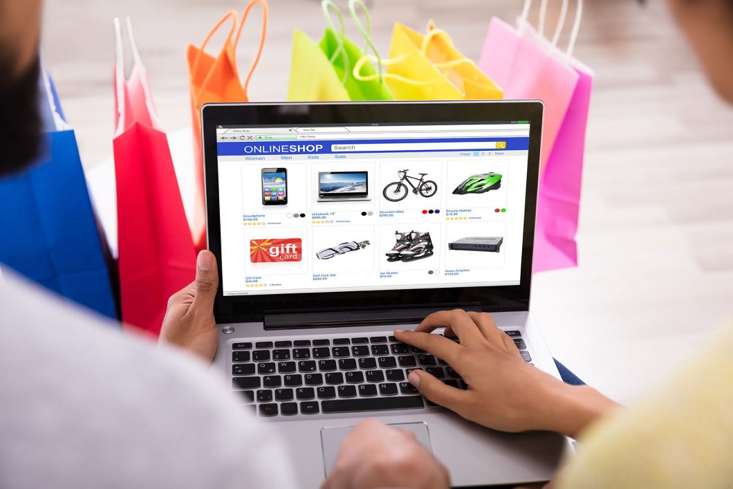 Qpaypro eCommerce