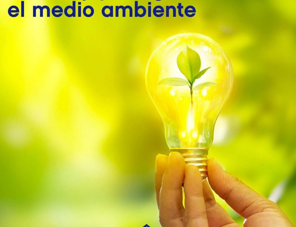 led cemaco bombillos