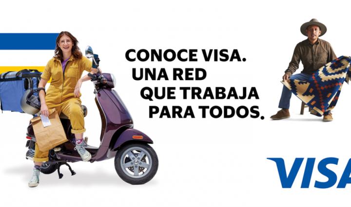Conoce-Visa-BrandEvolution-