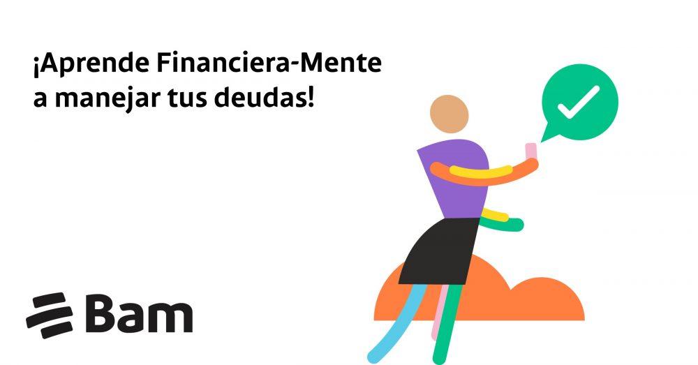 FinancieraMENTE bam
