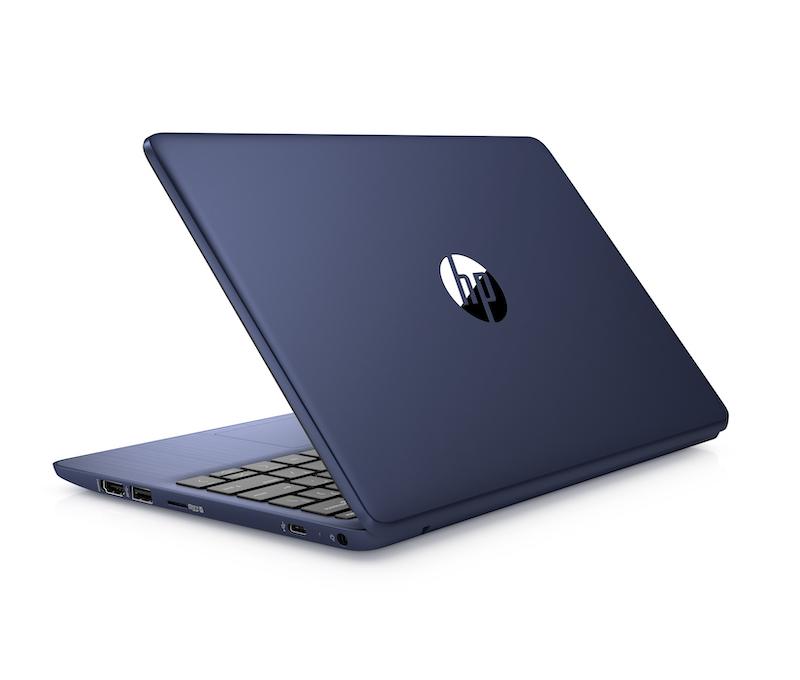 HP Inc Windows