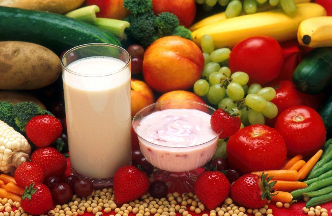 lacteos prevencion enfermedades cardiovasculares