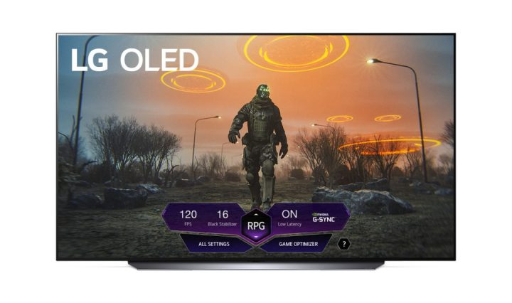 LG-Dolby-Vision-Gaming-03-1