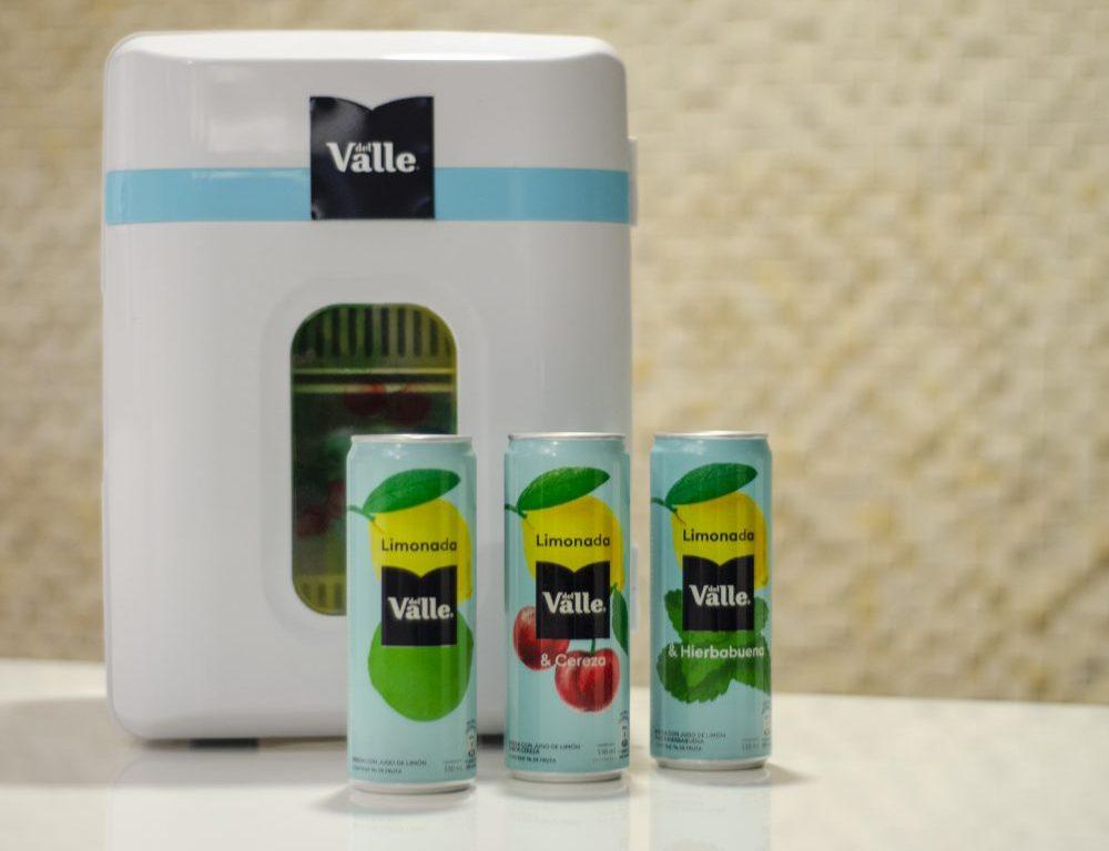Limonadas del Valle 2
