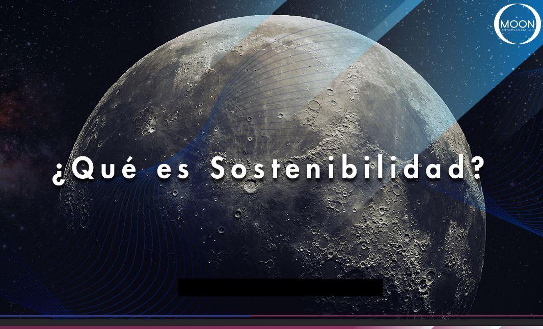 moon advertisement labs