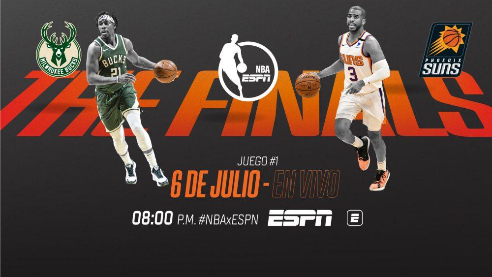 NBA_Finals_Jugadores-Suns-Vs-Bucks_TV