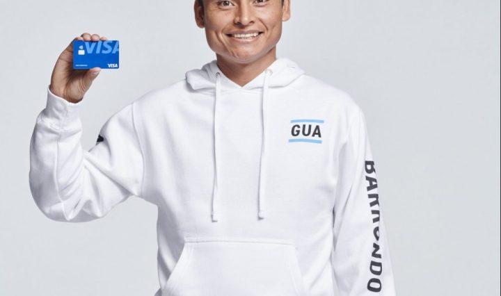 visa Guatemala_Barrondo_0027