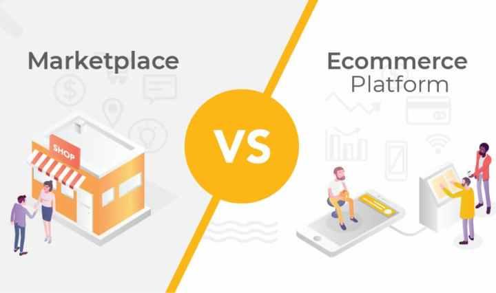 Qpaypro eCommerce y Marketplace