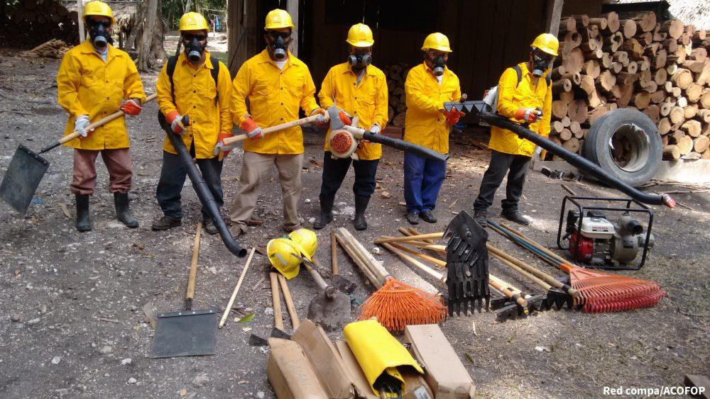 bomberos_comunitarios_ ACOFOP
