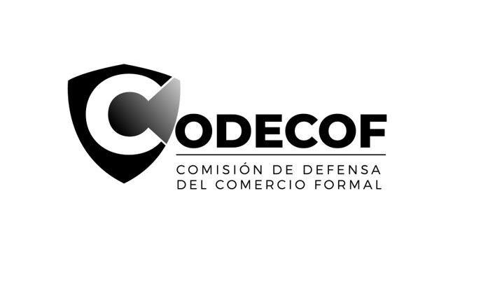 CODECOF