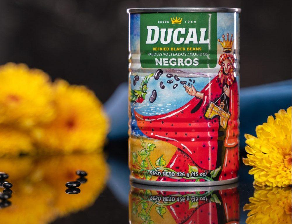 Ducal GT Bicentenario