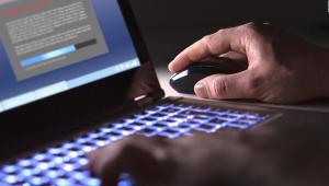 ESET Accenture ransomware