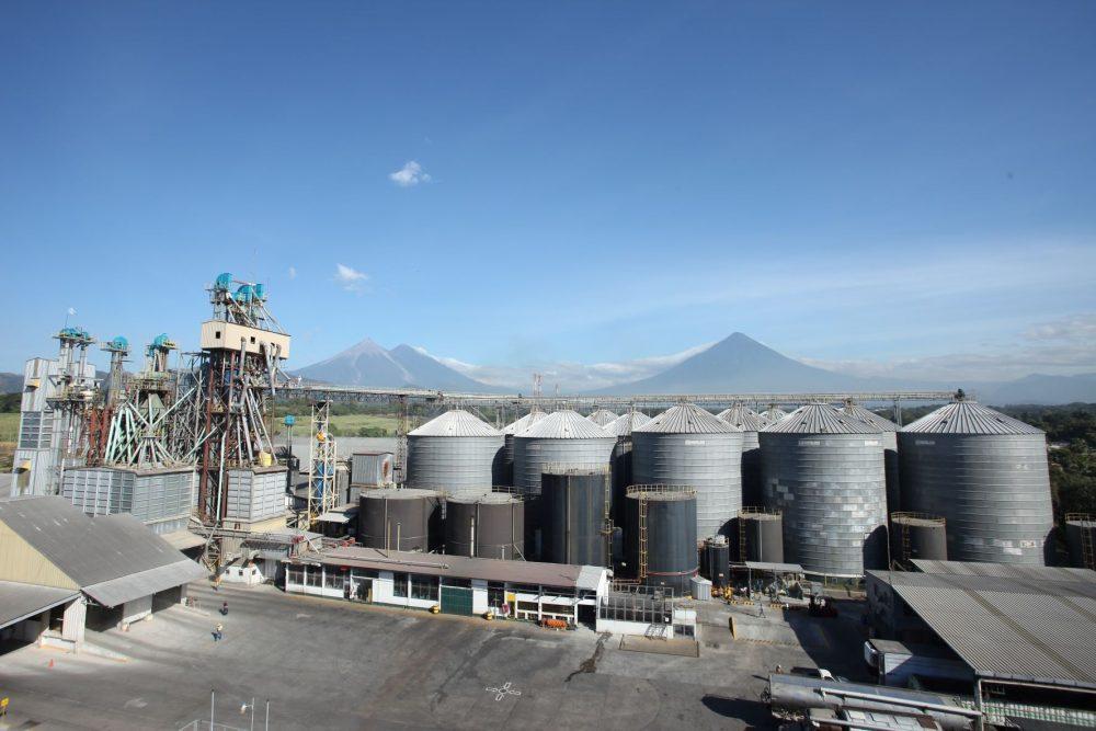 CMI celebra 85 años de historia molinera